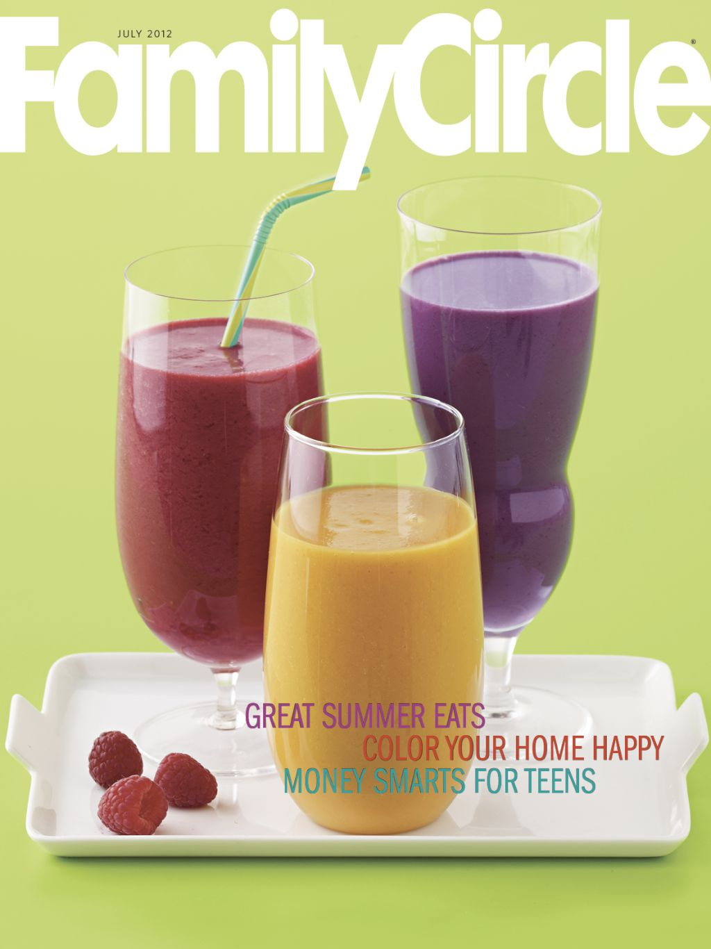 FamilyCircle_july2012Cover