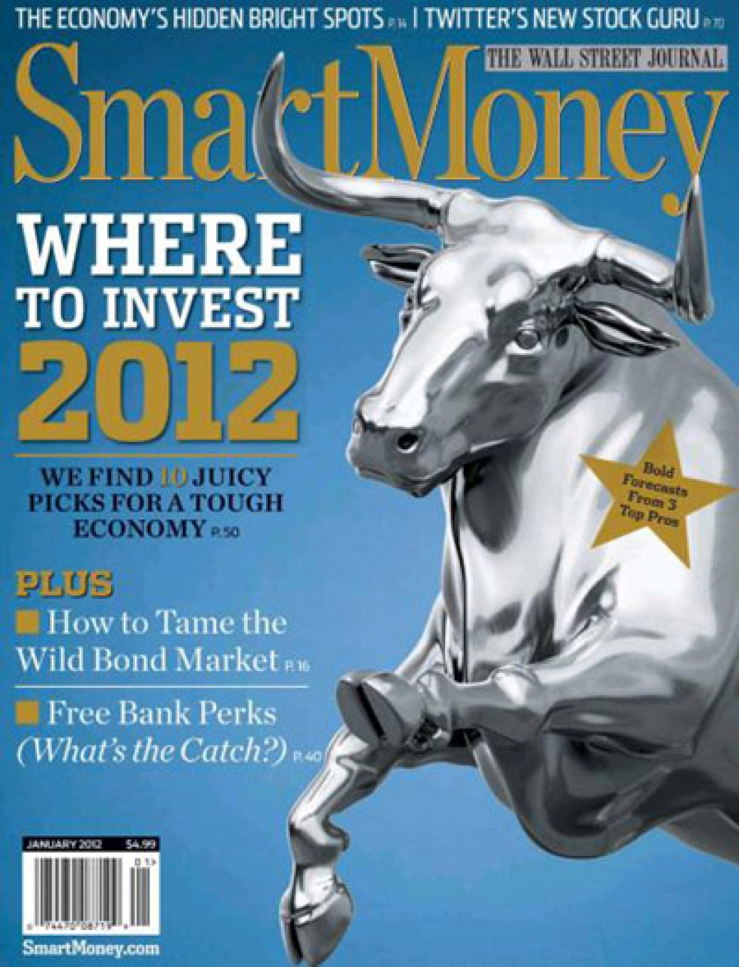 SmartMoney_Jan2012cover