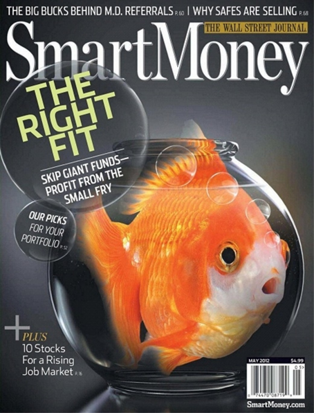 smartmoney_may2012cover